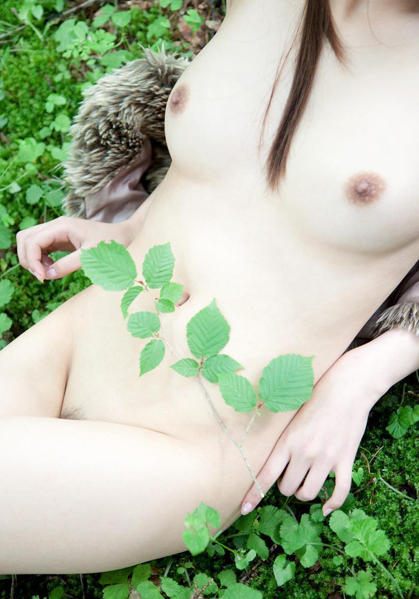 秋山祥子 画像 8
