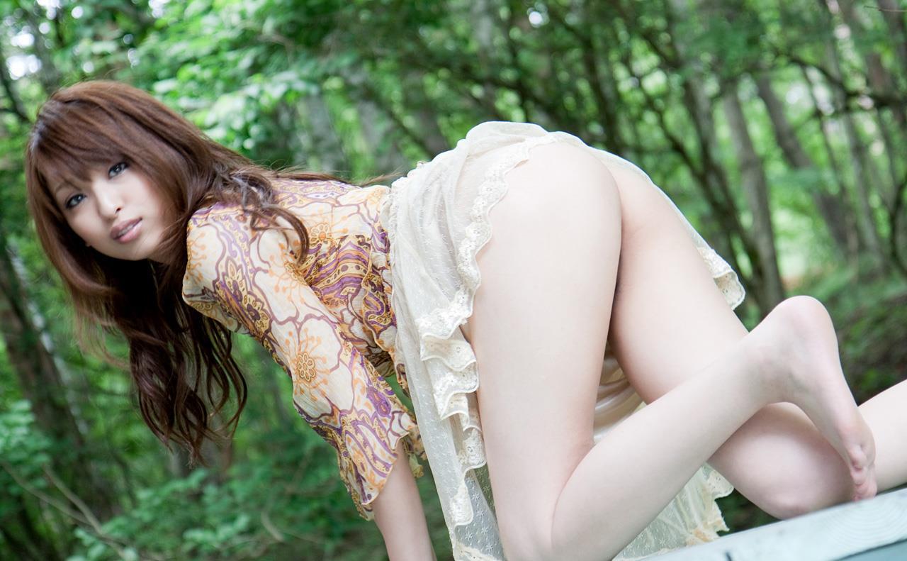 秋山祥子 画像 10