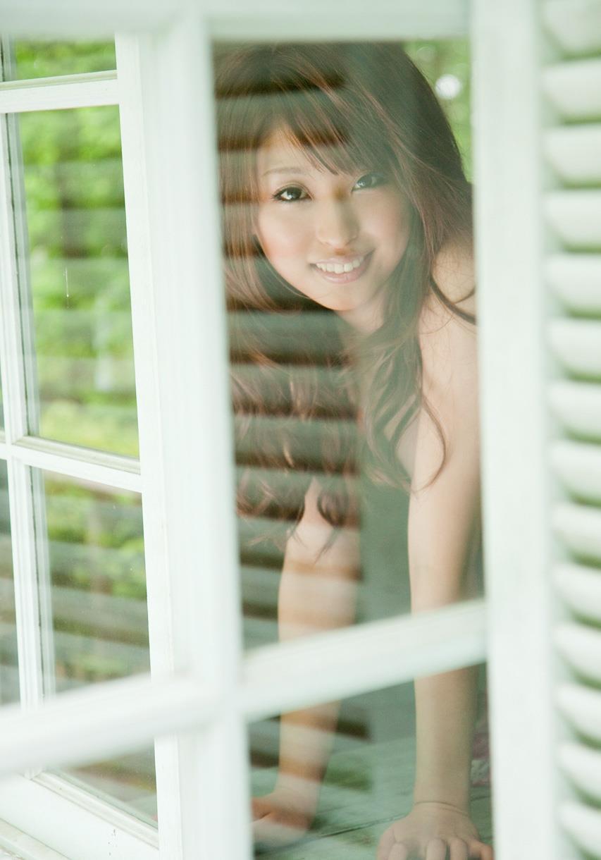 秋山祥子 画像 15
