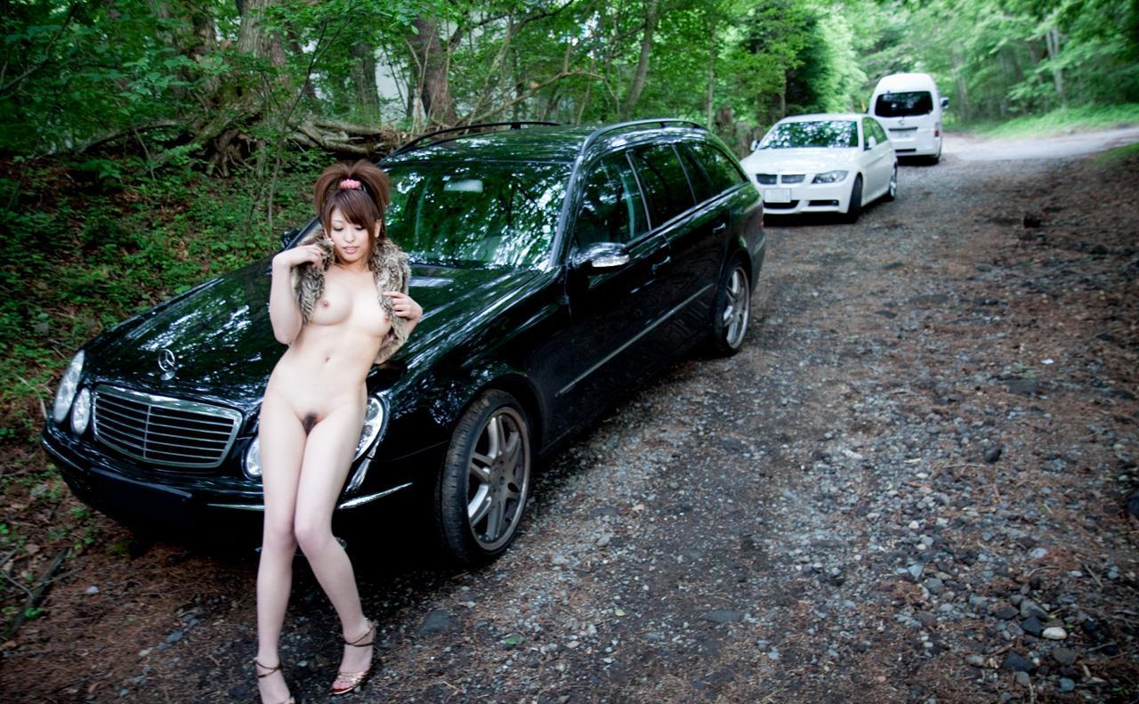 秋山祥子 画像 31