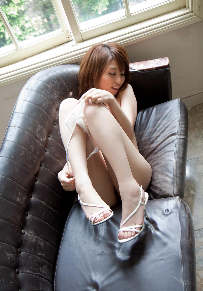 秋山祥子 画像 39
