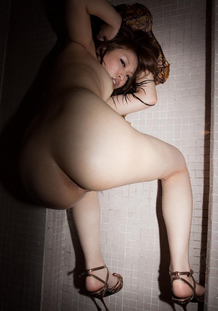 秋山祥子 画像 52