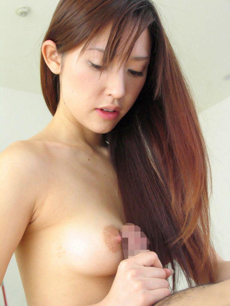 手コキ 49