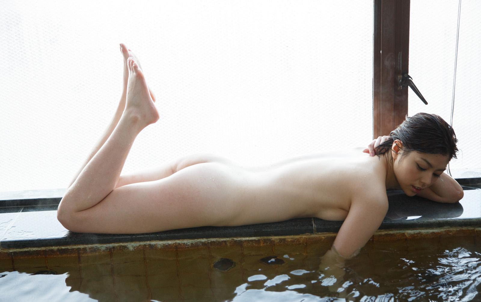 卯水咲流 画像 98