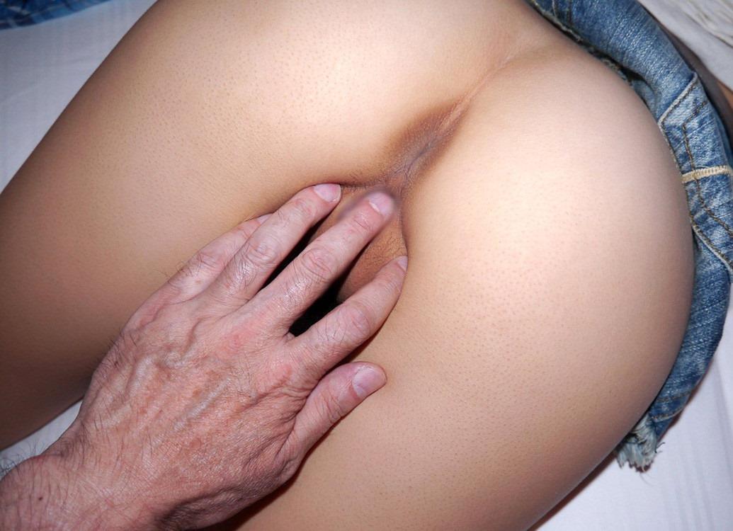 指マン 画像 86