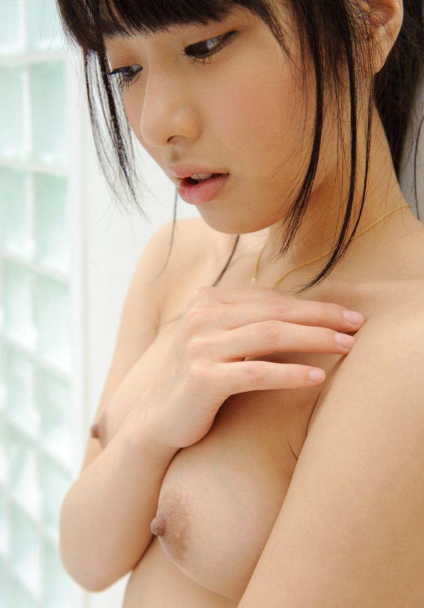 由愛可奈 画像 27