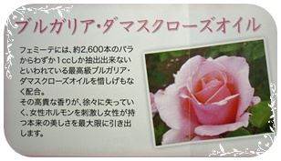 002-20120309.jpg