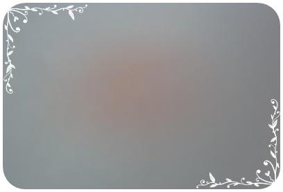 008-20120323.jpg