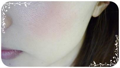 010-20120323.jpg
