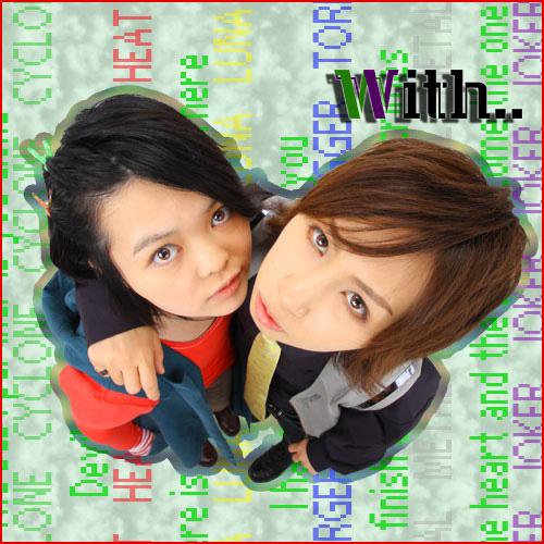 20100531001.jpg