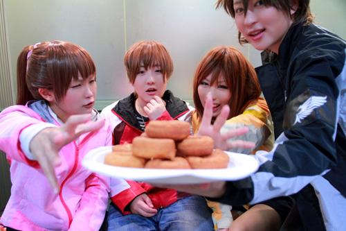 gosei12.jpg