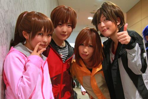 gosei13.jpg