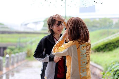 gosei19.jpg
