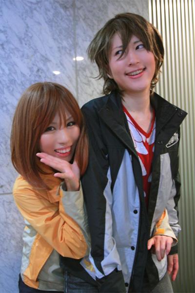 gosei24.jpg