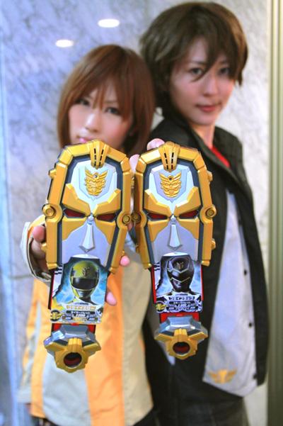 gosei3.jpg