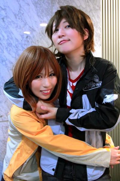 gosei4.jpg
