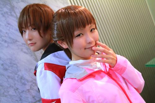 gosei5.jpg