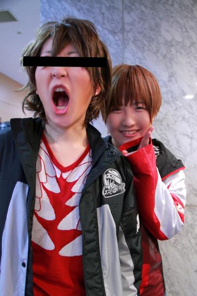 gosei6.jpg