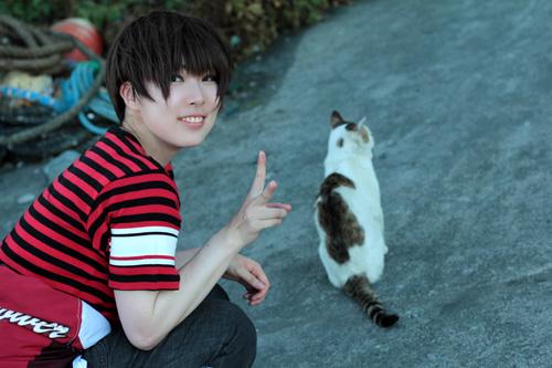 gosei_sea10.jpg