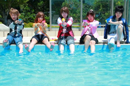 gosei_sea13.jpg