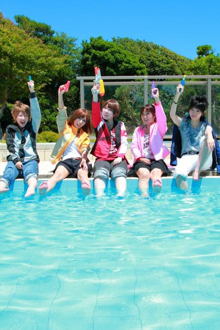 gosei_sea14.jpg