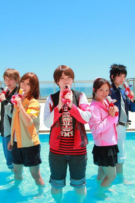 gosei_sea15.jpg