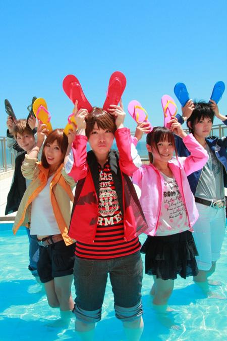 gosei_sea16.jpg