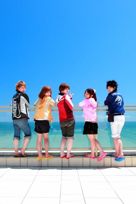 gosei_sea19.jpg