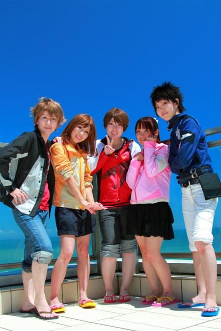 gosei_sea20.jpg