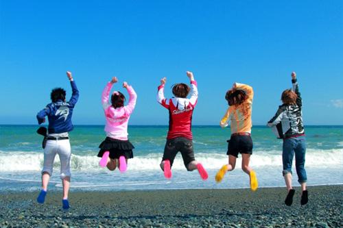 gosei_sea22.jpg
