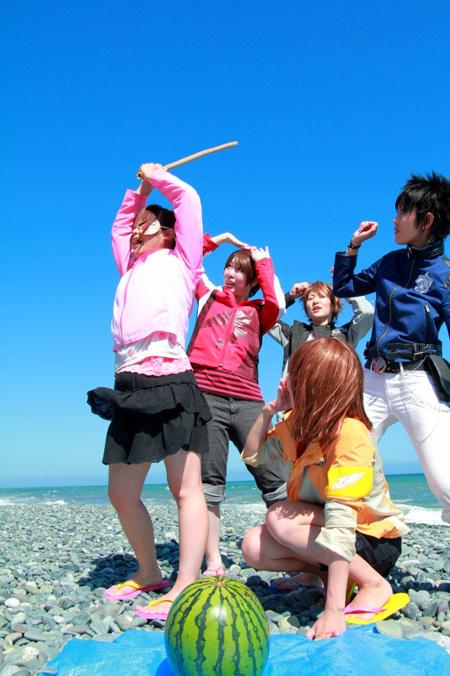 gosei_sea24.jpg