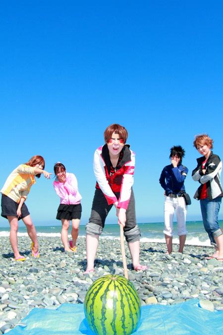 gosei_sea25.jpg