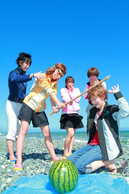gosei_sea26.jpg