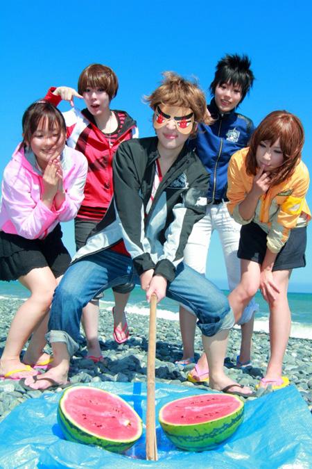 gosei_sea27.jpg