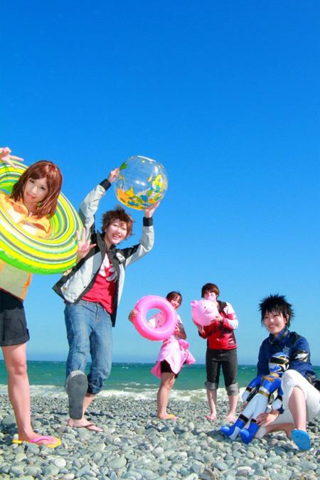 gosei_sea28.jpg