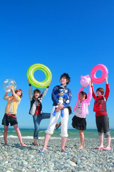 gosei_sea29.jpg