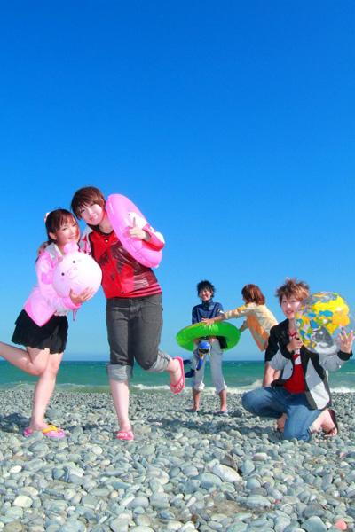 gosei_sea3.jpg