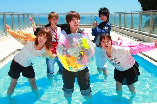 gosei_sea5.jpg