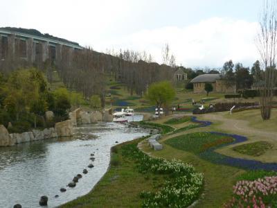 淡路島花博2010.3.39 059