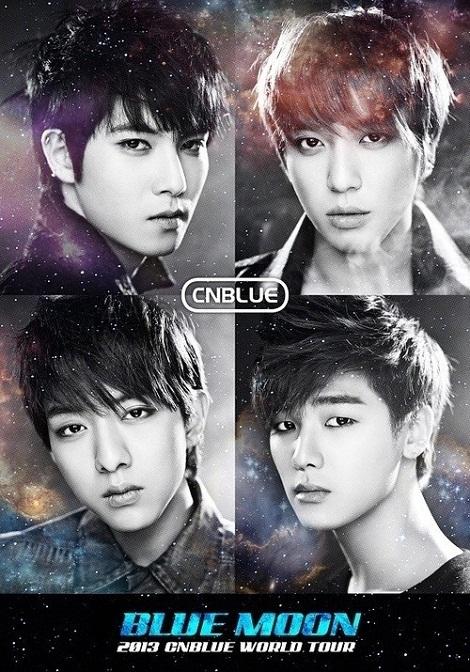 2013-03-01-CNBLUE.jpg