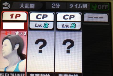 l8.png