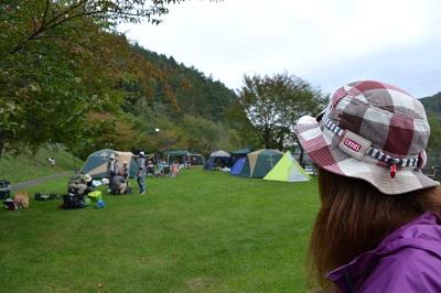20140916 小湊キャンプ (7)