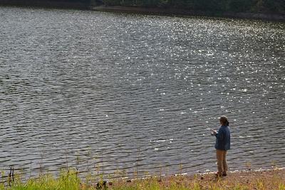 20140923 富里湖デイキャンプ (25)