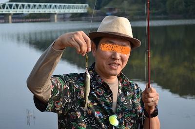 20140923 富里湖デイキャンプ (33)