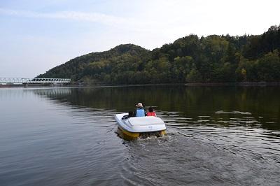 20140923 富里湖デイキャンプ (45)