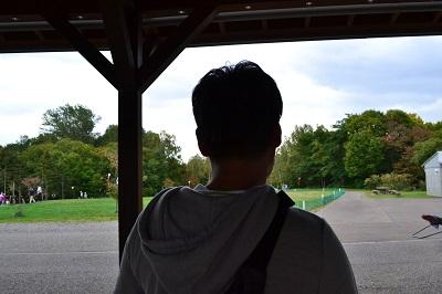 20140927 春光台公園グリーンスポーツキャンプ場 (93)