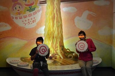 20140927 春光台公園グリーンスポーツキャンプ場 (100)