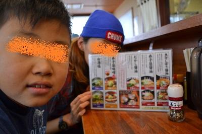 20141011 虹別オートキャンプ場 (9)