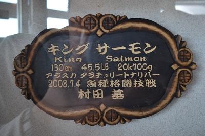 20141011 虹別オートキャンプ場 (115)