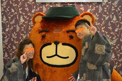 20141011 虹別オートキャンプ場 (190)